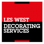 Les West Decorating Services