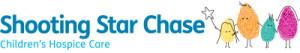 Shooting Star Logo