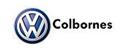 Colbornes