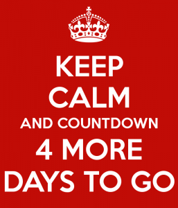 keep-calm-and-countdown-4-more-days-to-go-2